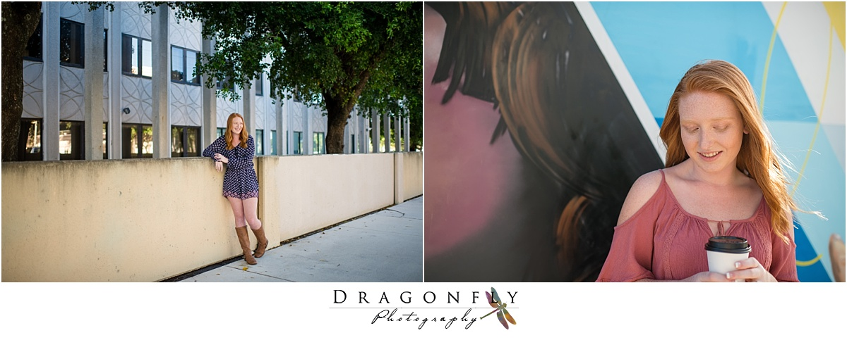Dragonfly Photography West Palm Beach Editorial Wedding and Portrait