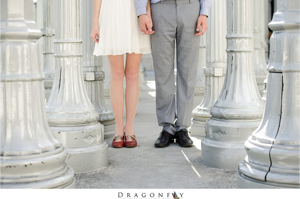 Dragonfly Photography Editorial Weddings