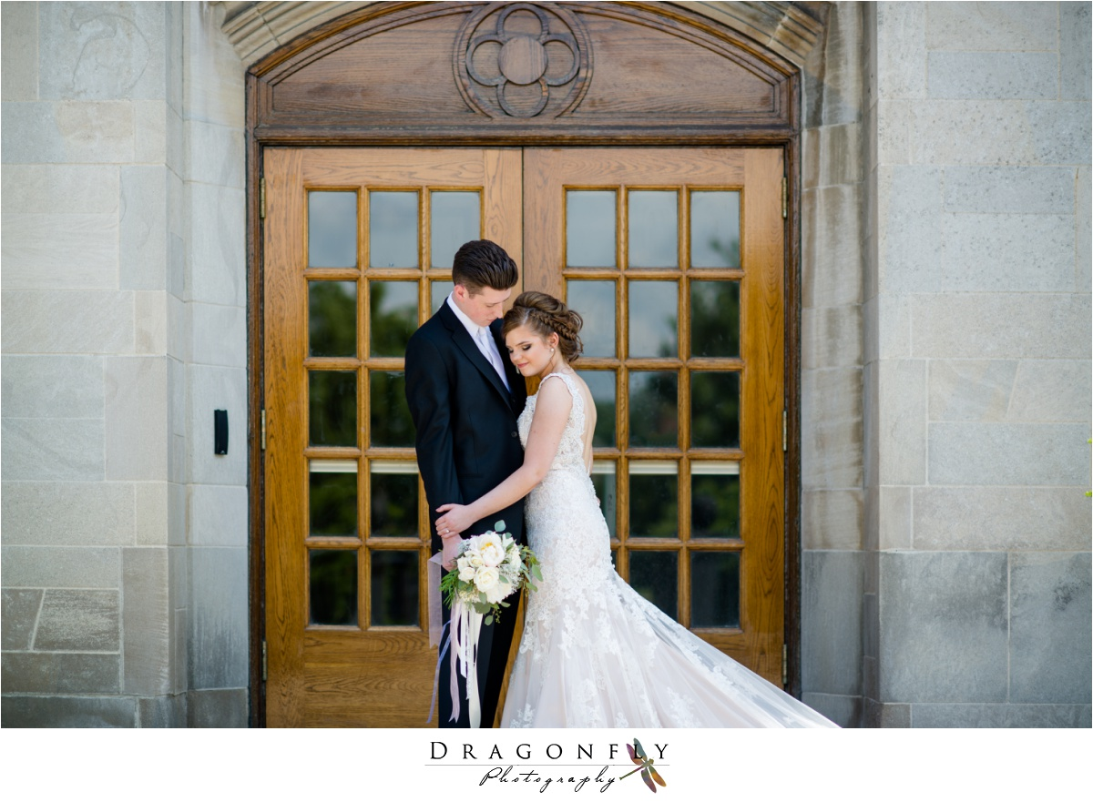 Dragonfly Photography Fine Art Wedding Photography West Palm Beach