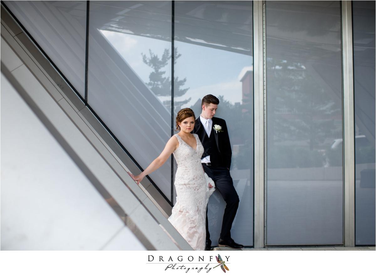 West Palm Beach and Destination Fine Art Wedding Photography, Oona Breyer