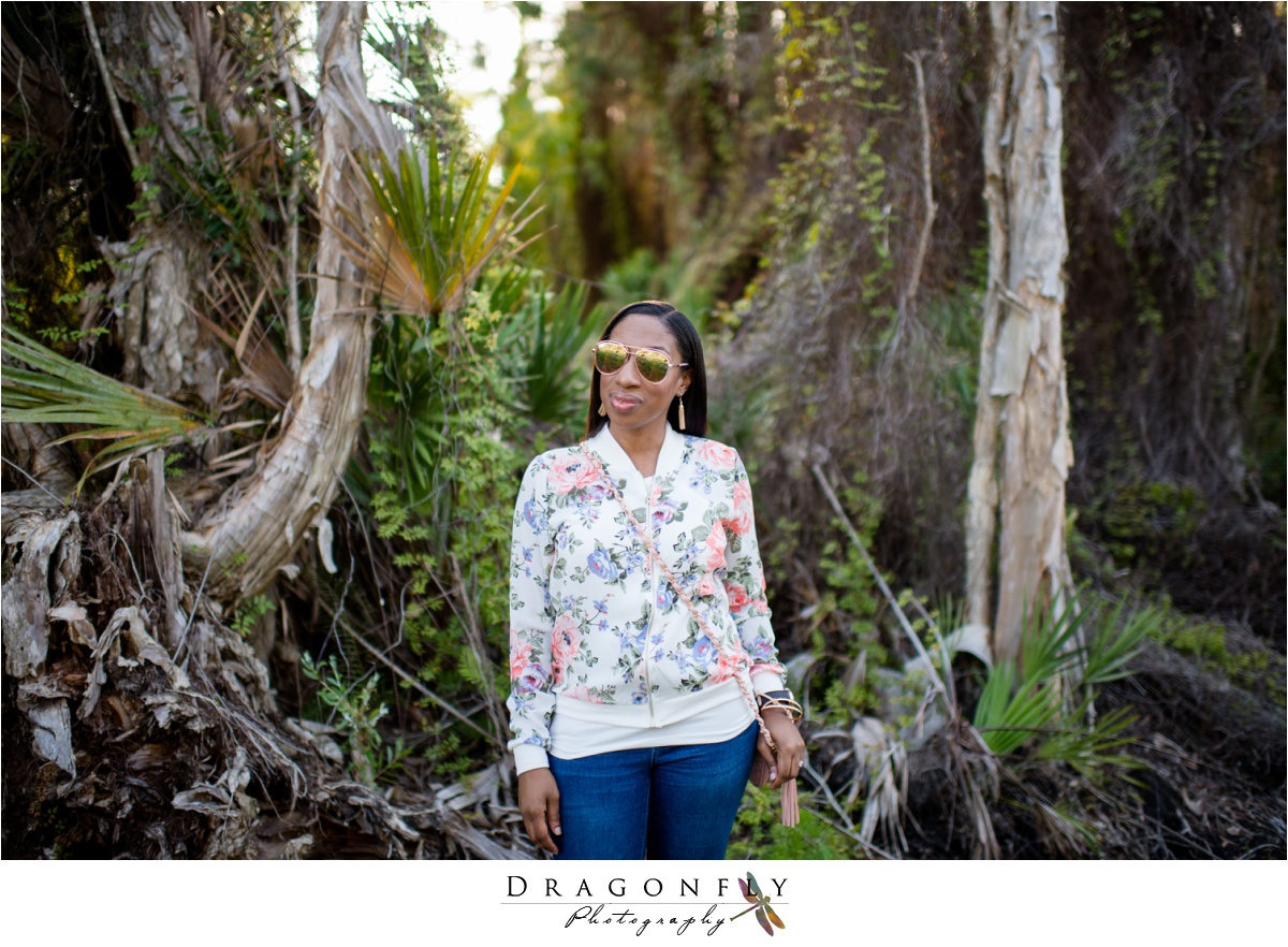Dragonfly Photography Fine Art Editorial Wedding Photography South Florida