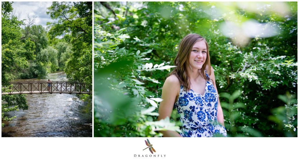 Destination Senior Photographer