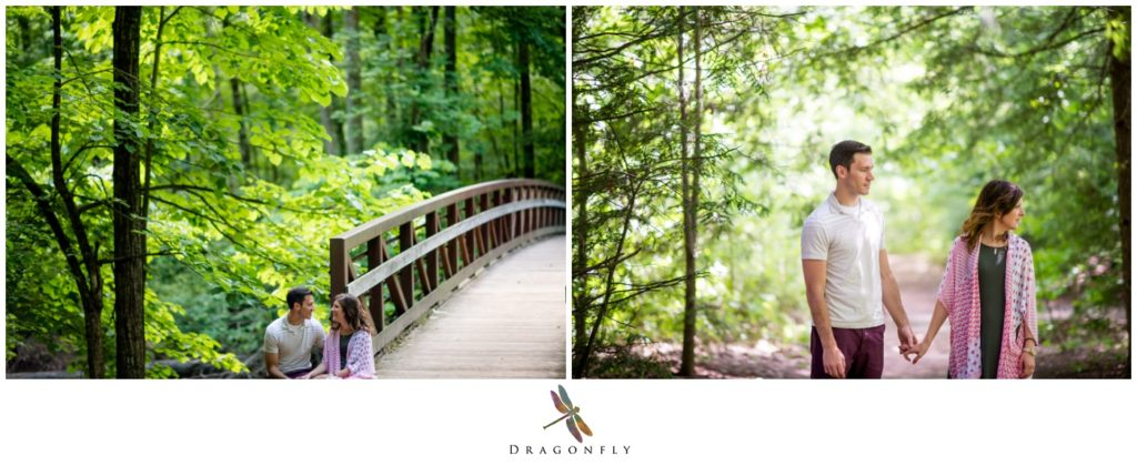 Dragonfly Photography Fine Art Wedding and Editorial Portrait Photography