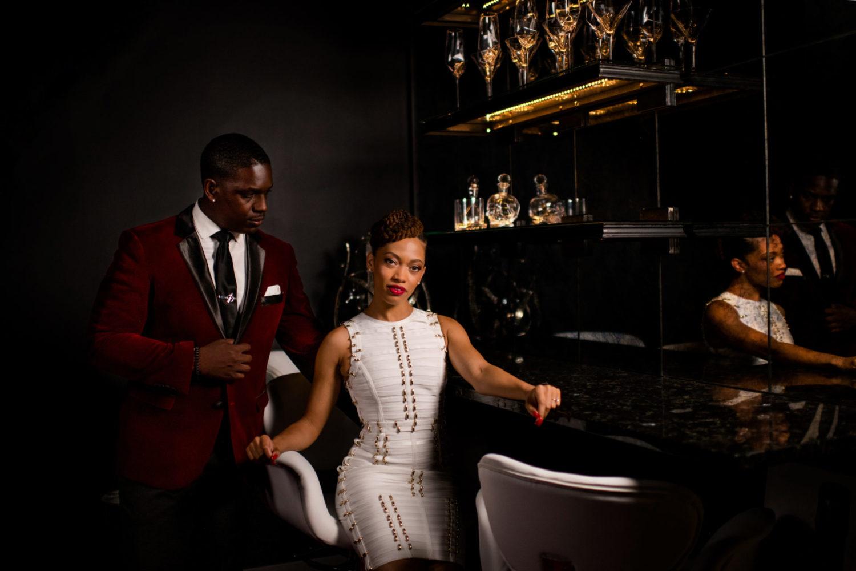 Best Cleveland Wedding Photographers Photo