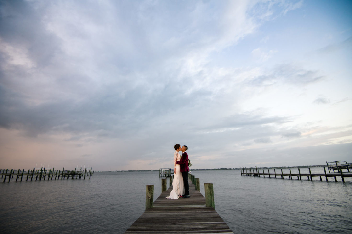 Best Cleveland Wedding Photographer Fine Art Wedding Photo