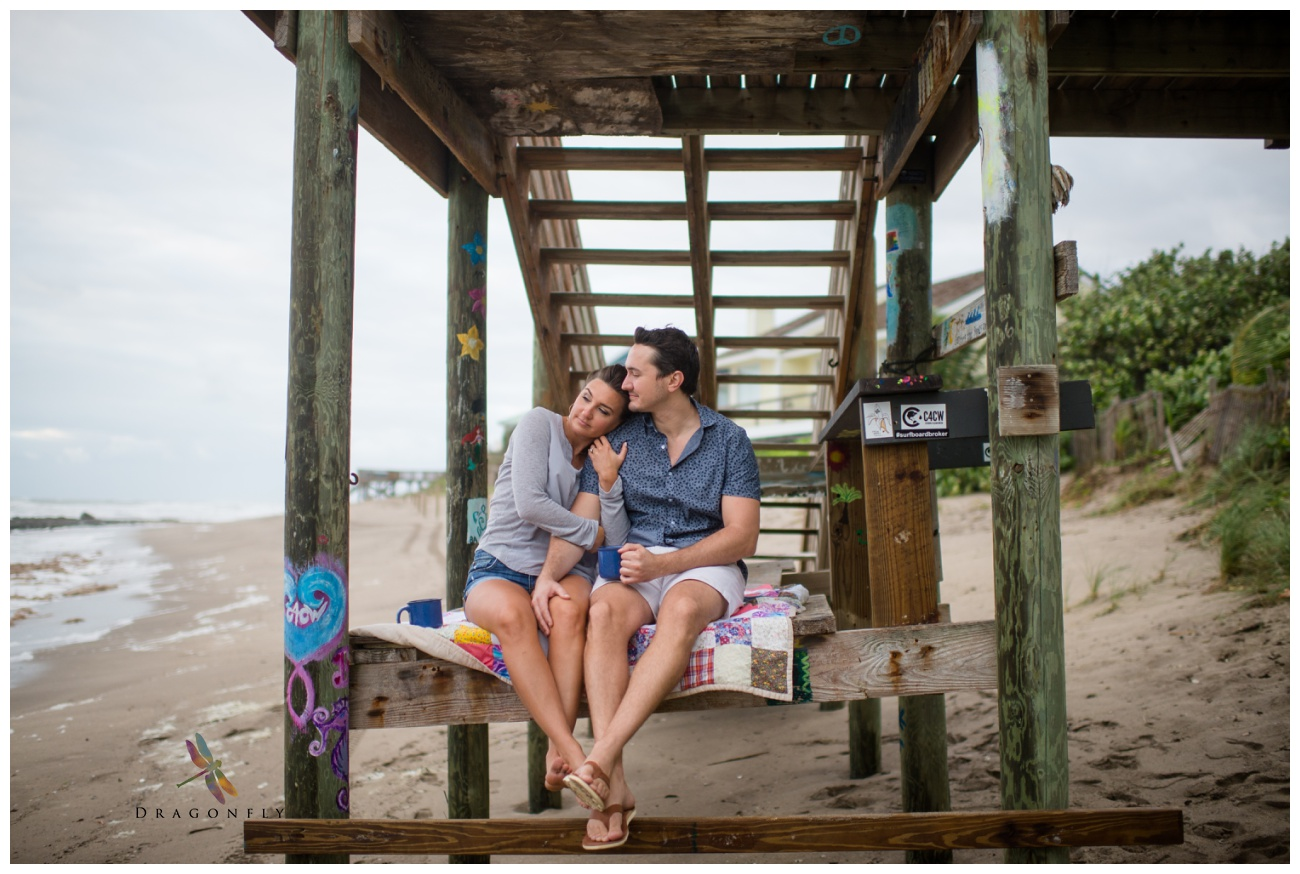 Why Dating While Wedding Planning Matters