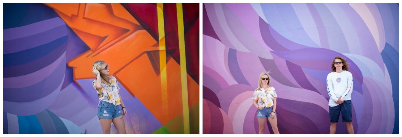 Wynwood Miami Senior Portraid Photos_0002.jpg