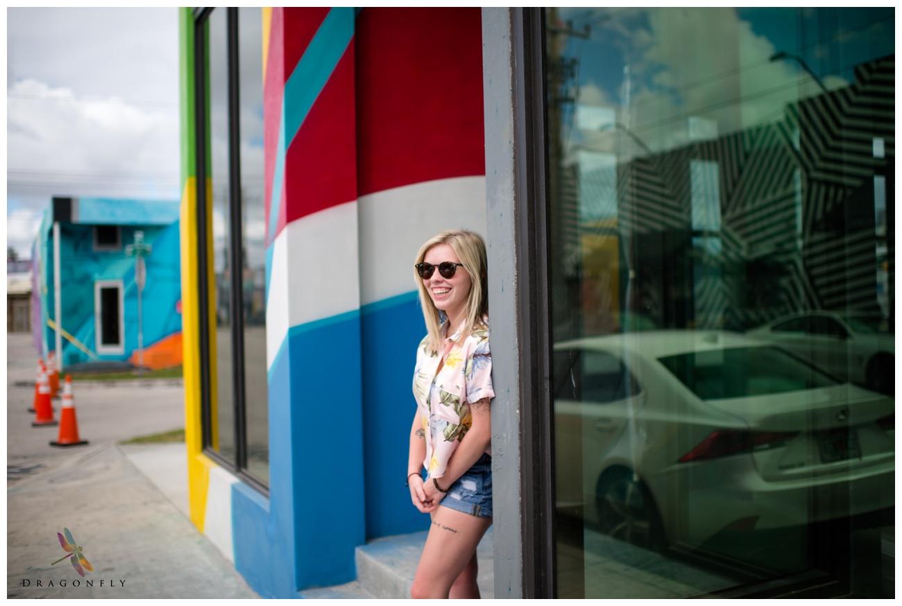 Wynwood Miami Senior Portraid Photos_0009.jpg