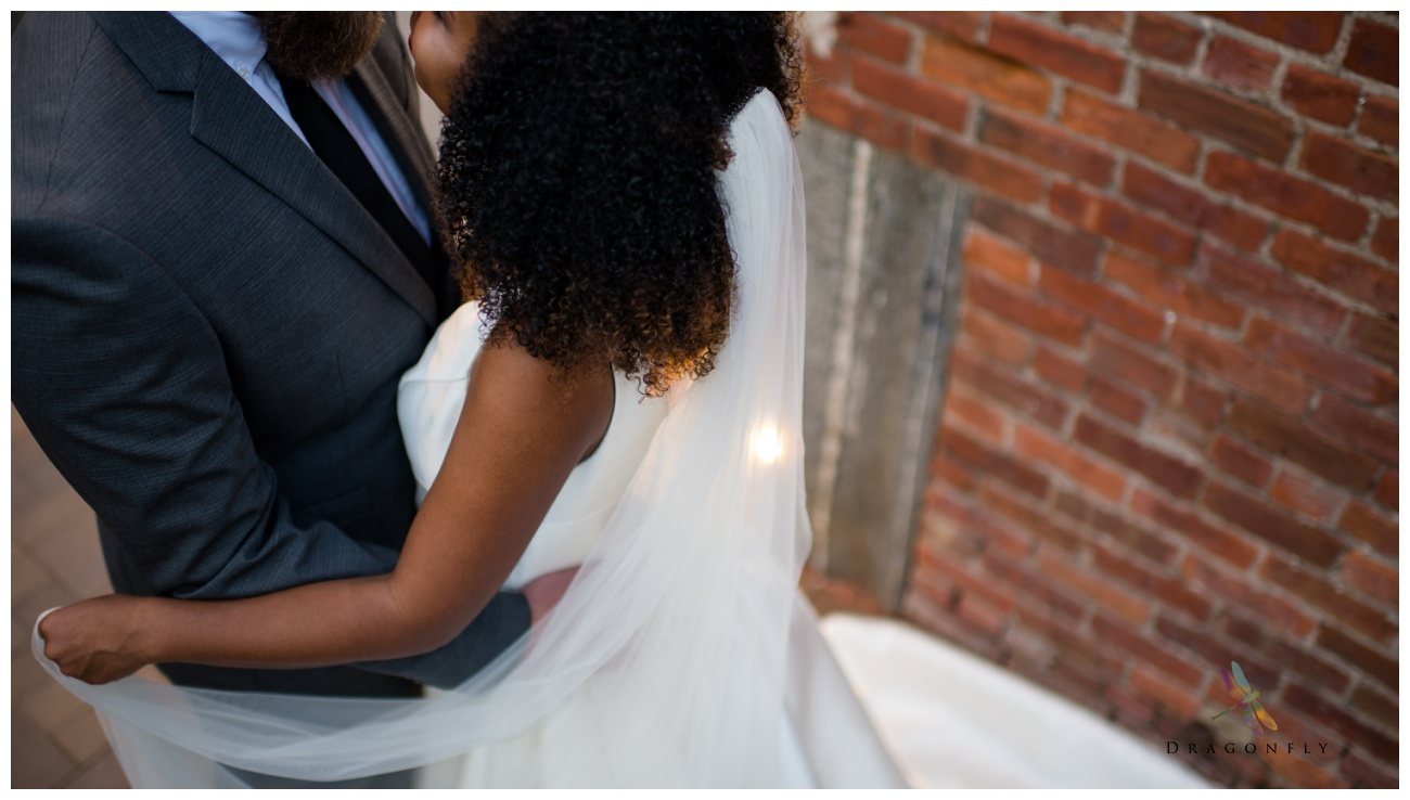 Dumbo Brooklyn New York Wedding Elopement Photo_0003.jpg