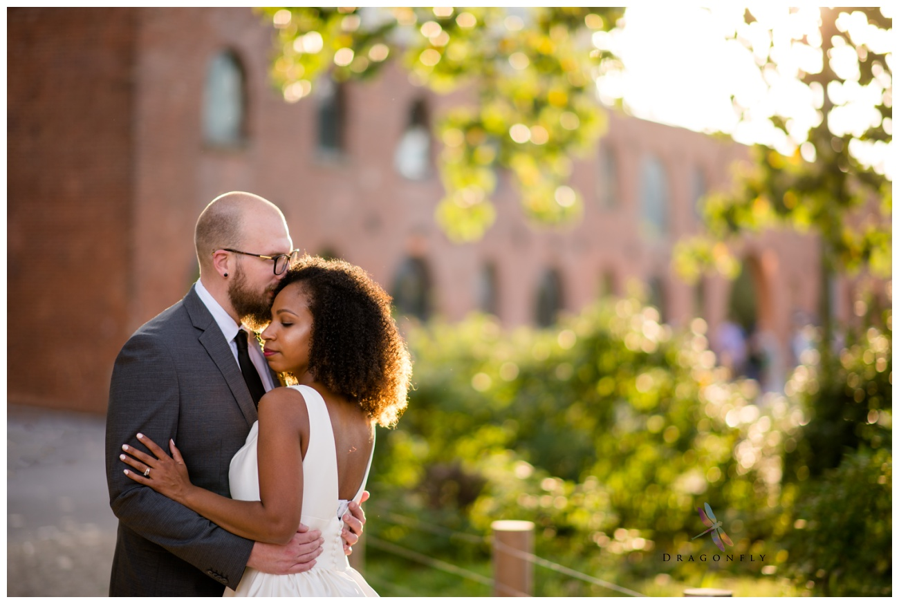Dumbo Brooklyn New York Wedding Elopement Photo_0013.jpg