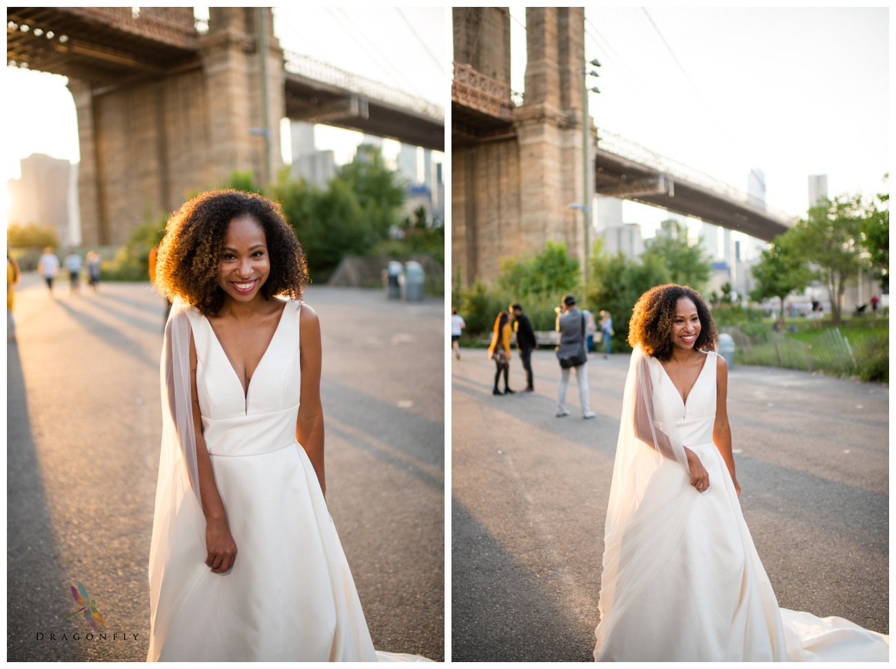Dumbo Brooklyn New York Wedding Elopement Photo_0017.jpg