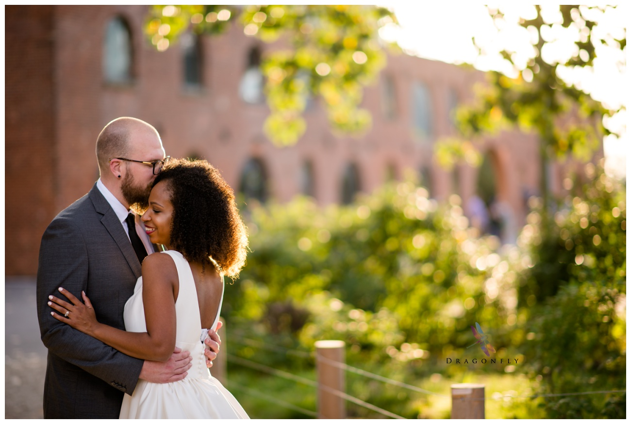 Dumbo Brooklyn New York Wedding Elopement Photo_0020.jpg