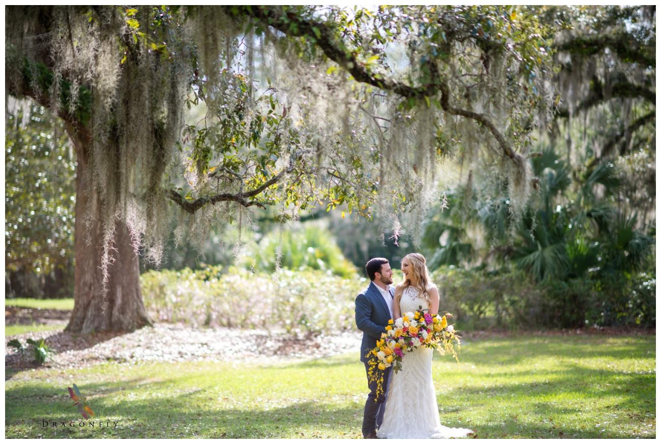 Historic Museum Garden Wedding Photo_0002.jpg
