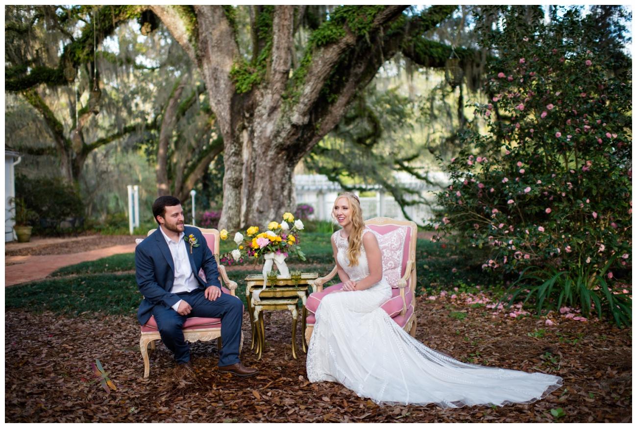 Historic Museum Garden Wedding Photo_0003.jpg