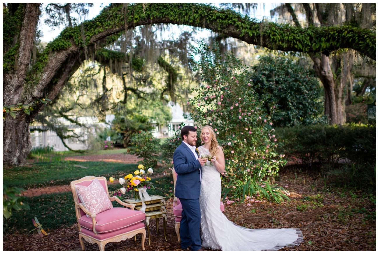 Historic Museum Garden Wedding Photo_0009.jpg