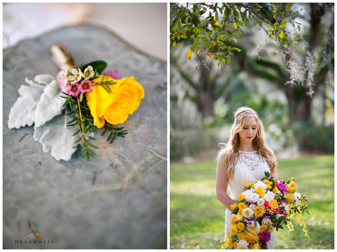 Historic Museum Garden Wedding Photo_0010.jpg