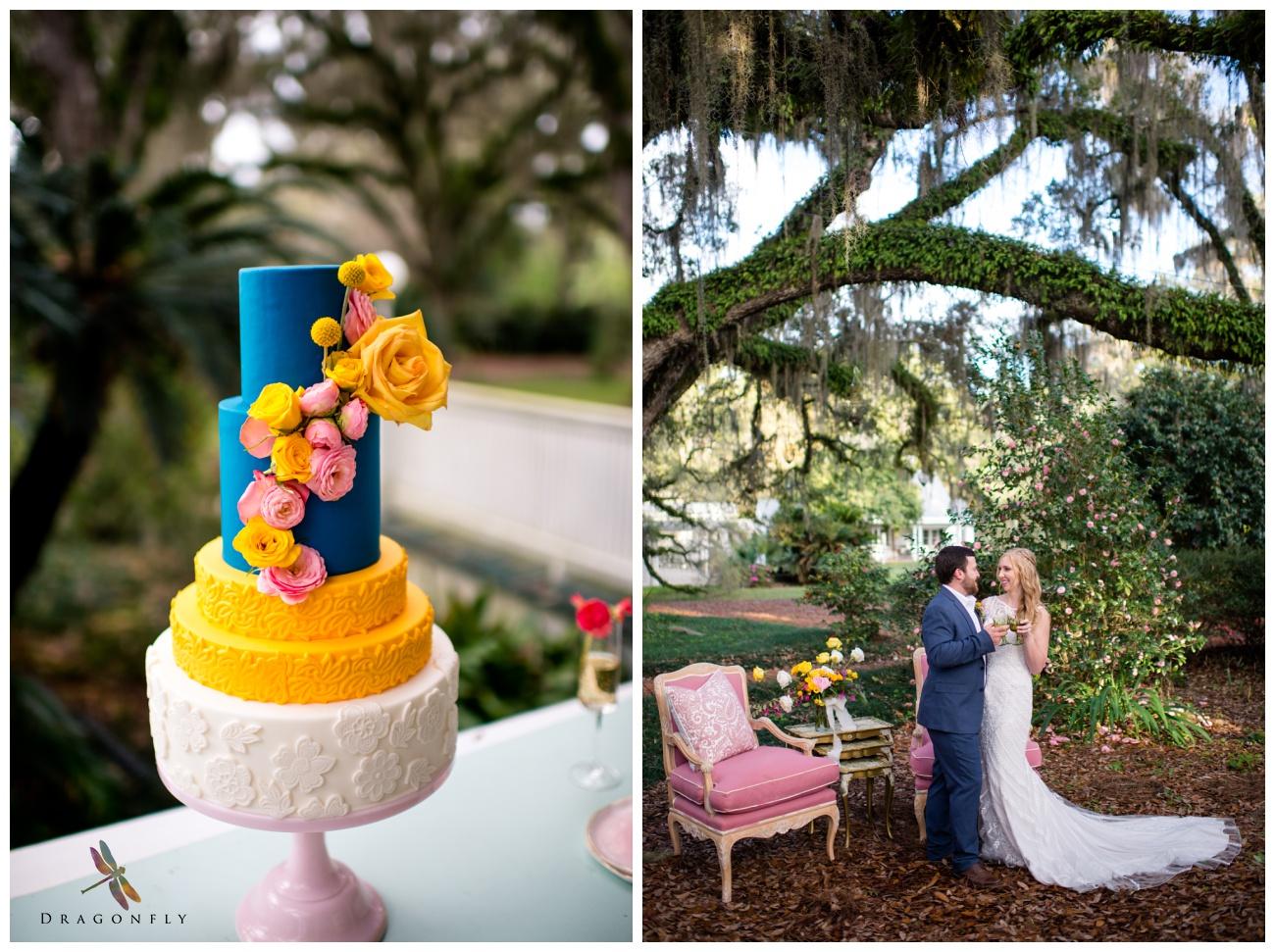 Historic Museum Garden Wedding Photo_0016.jpg