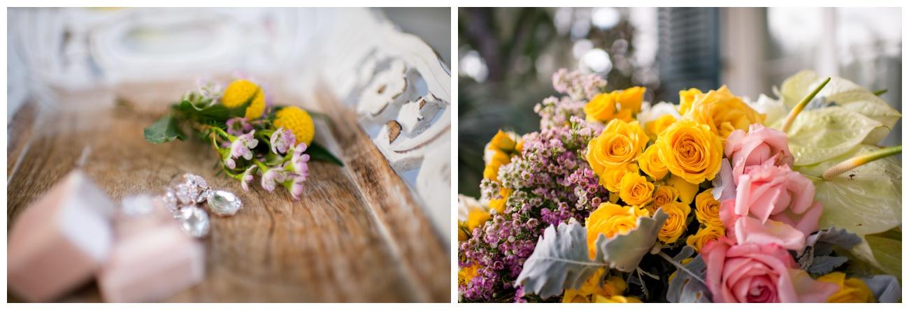 Historic Museum Garden Wedding Photo_0018.jpg