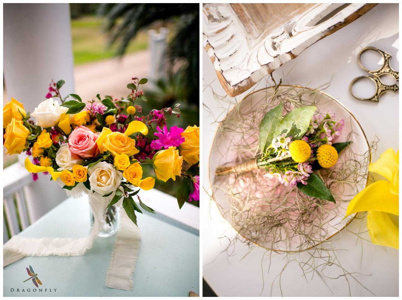 Historic Museum Garden Wedding Photo_0024.jpg