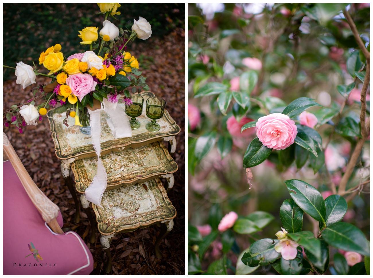 Historic Museum Garden Wedding Photo_0026.jpg