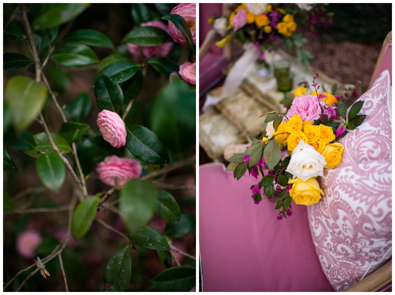 Historic Museum Garden Wedding Photo_0029.jpg