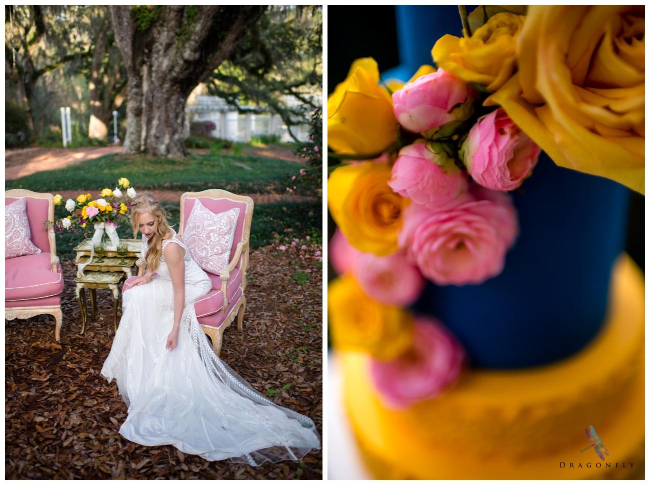 Historic Museum Garden Wedding Photo_0032.jpg