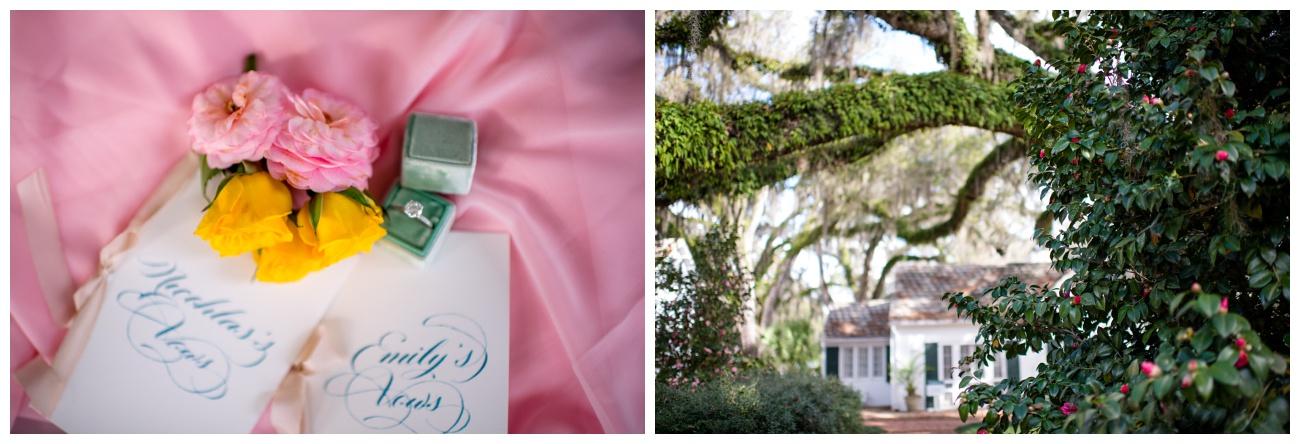 Historic Museum Garden Wedding Photo_0033.jpg