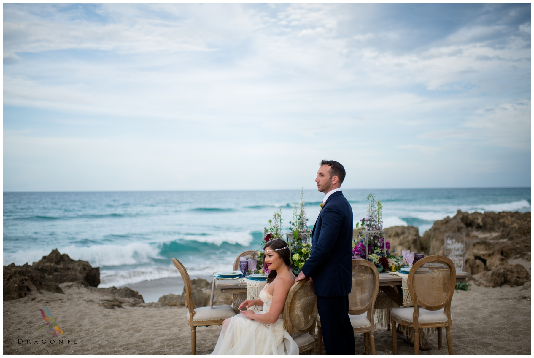 Pros and Cons of Outdoor Weddings Photo_0001.jpg