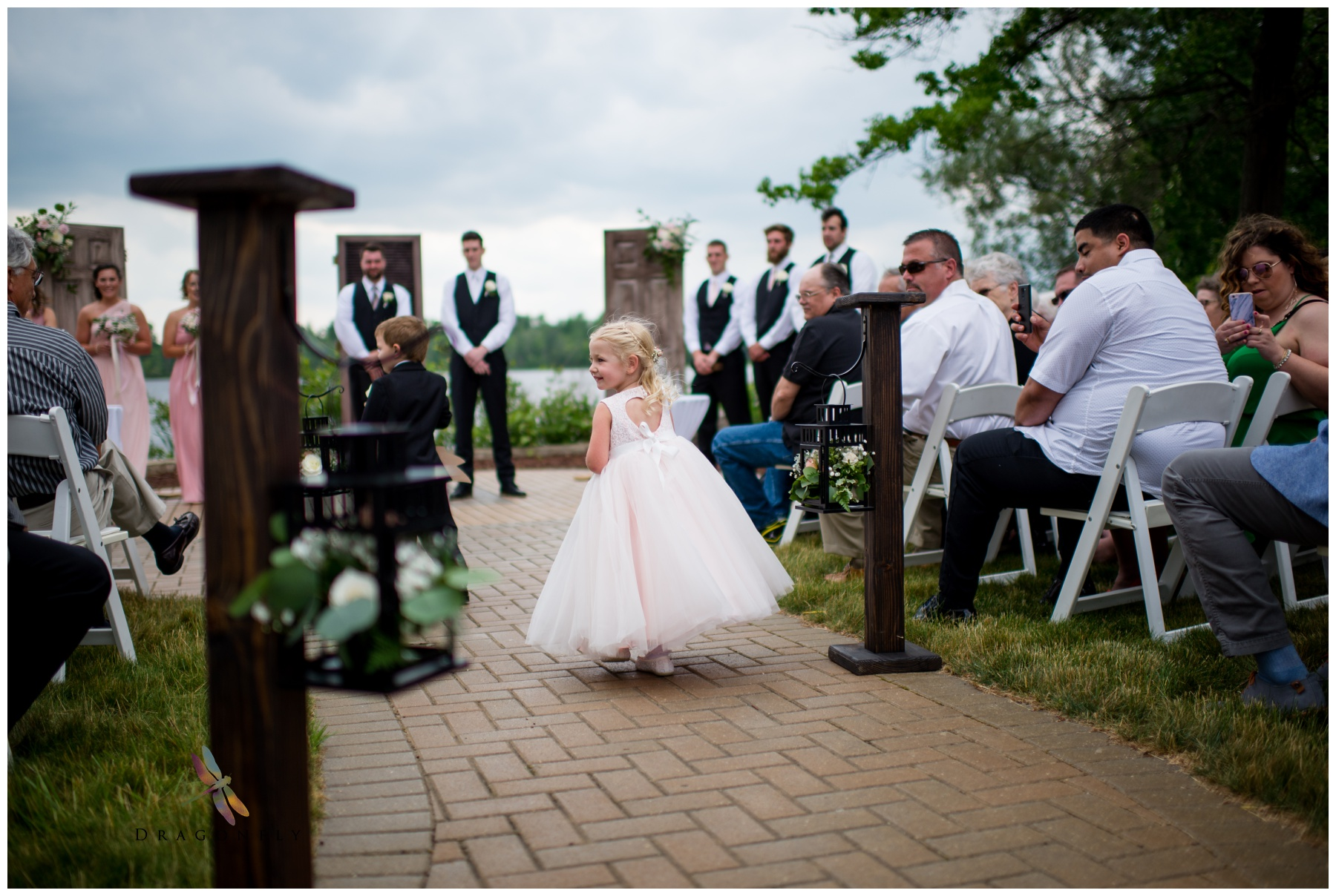 Pros and Cons of Outdoor Weddings Photo_0002.jpg