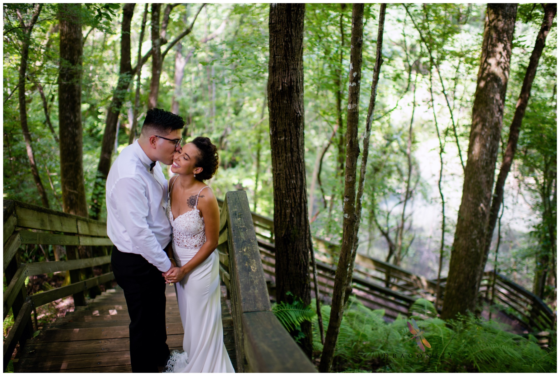 Pros and Cons of Outdoor Weddings Photo_0005.jpg
