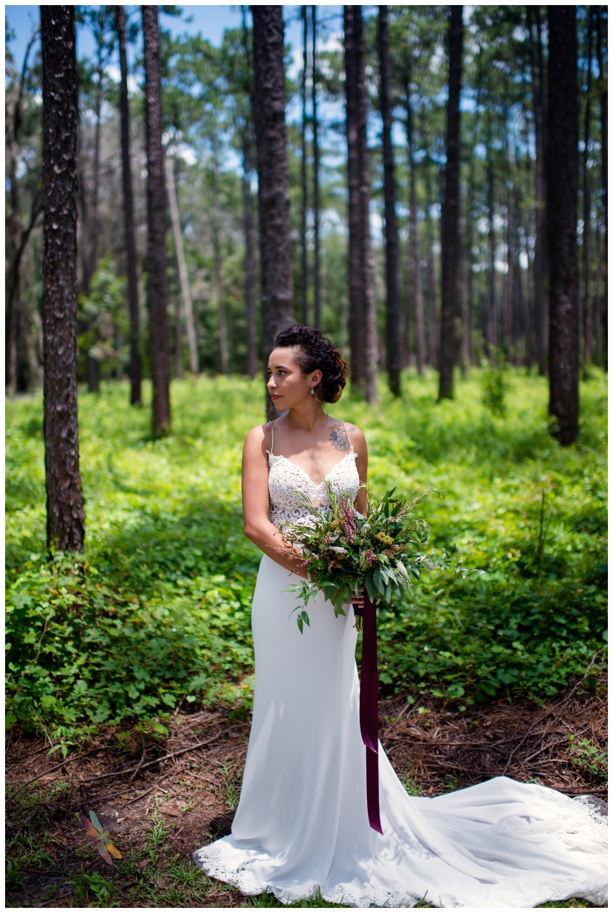 Pros and Cons of Outdoor Weddings Photo_0007.jpg