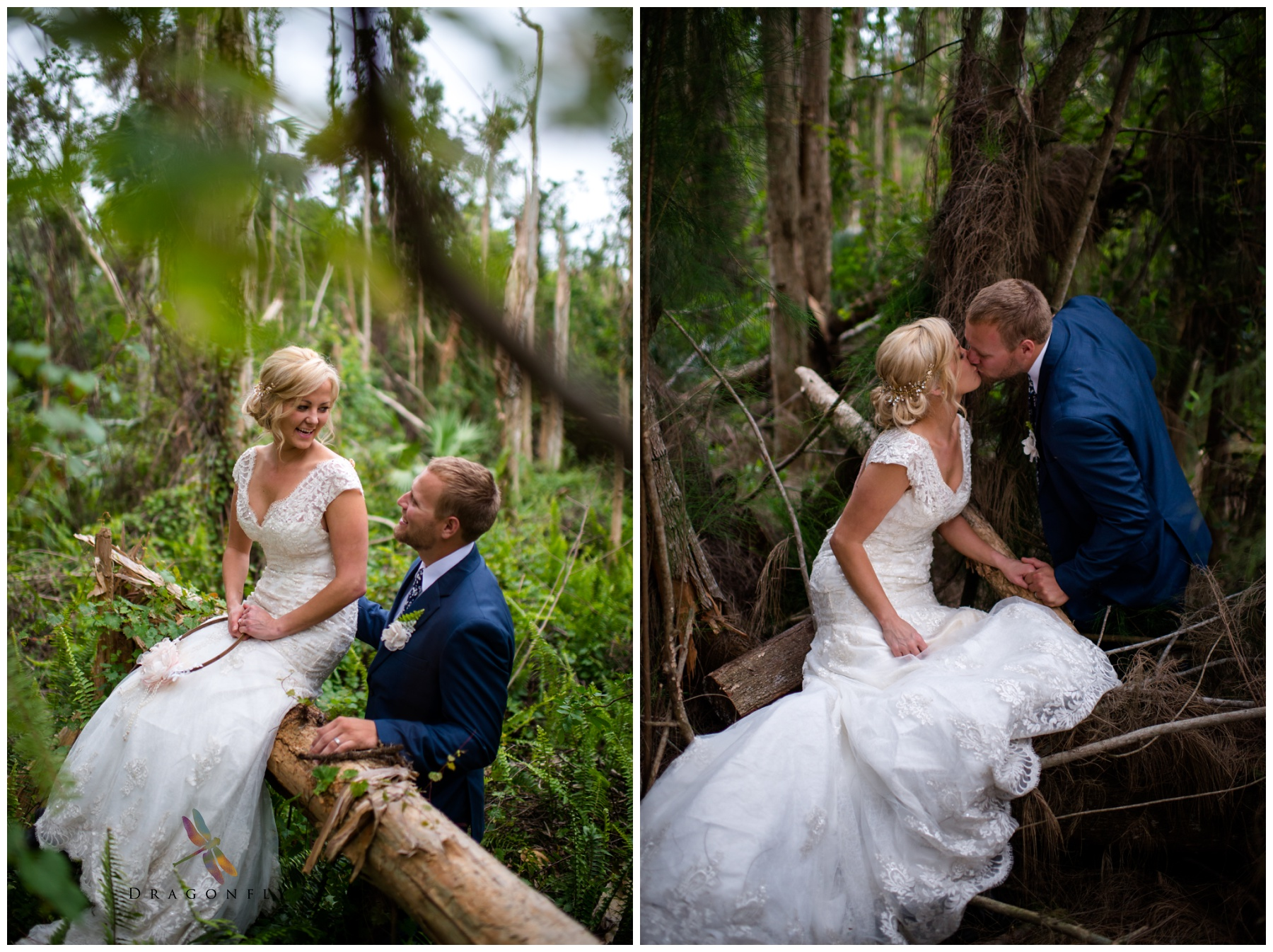 Pros and Cons of Outdoor Weddings Photo_0014.jpg